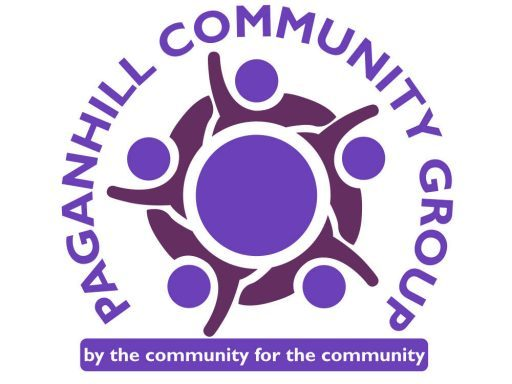 Paganhill Community Group