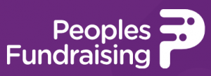 Peoples Fundraising